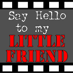 Say Hello to my Little Friend » Podcast Feed