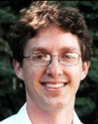 Richard Carrier on the Resurrection of Jesus