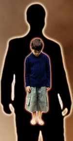 Study links homosexuality and childhood abuse