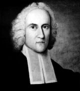 Jonathan Edwards Comes to the Aid of Annihilationism
