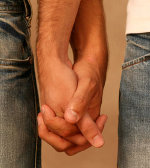 Where I stand on legal same sex marriage