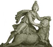Merry Mithras!