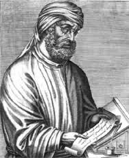I believe because it is absurd – Was Tertullian a fideist?