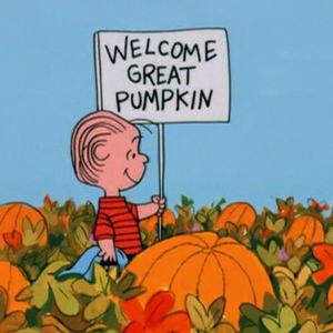 The Great Pumpkin Objection