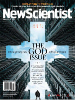 Born Atheists? Science and Natural belief in God