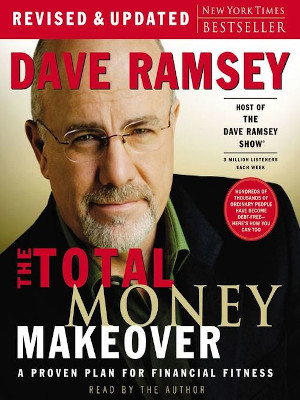 Dave Ramsey and poor choices