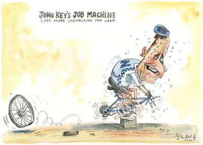 cartoon-key-antisemitic-slane1