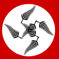 Are Jew seeing what I'm seeing in New Zealand political propaganda?