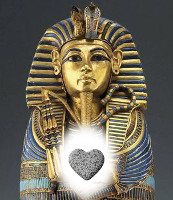 God hardened Pharaoh's Heart | Right Reason