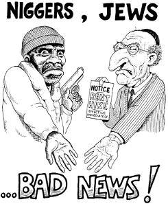 racist-image1