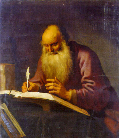 reasons for pauls writing of the Reasons for paul's writing of the epistle to the romans introduction before i touch the given text, it is needed to mention generally first the.